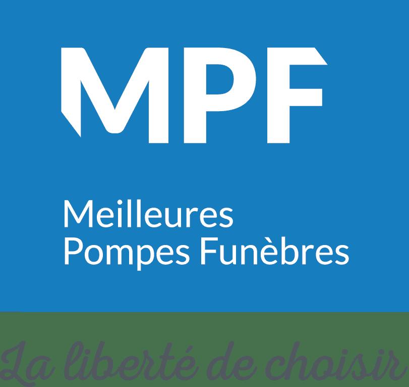 Logo Meilleures Pompes Funèbres